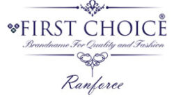First Choice Ranforce