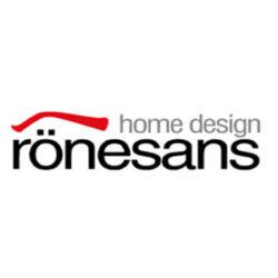 Ролети Ronesans